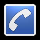 00 Phone