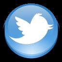 00 twitter