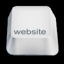 00 website