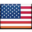 2nd Call® - USA